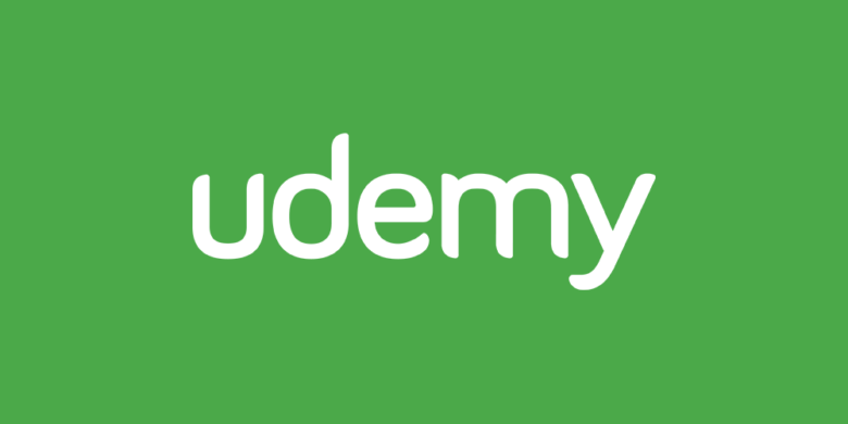 Free online courses Udemy