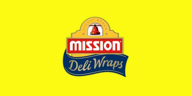 darmowe wrapy od mission wraps