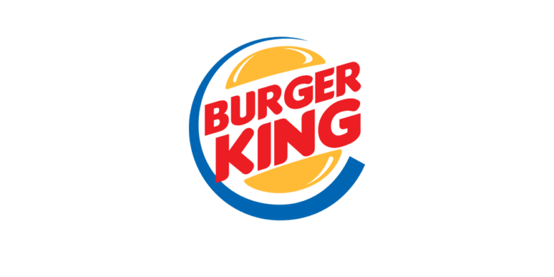darmowe hamburgery w Burger king