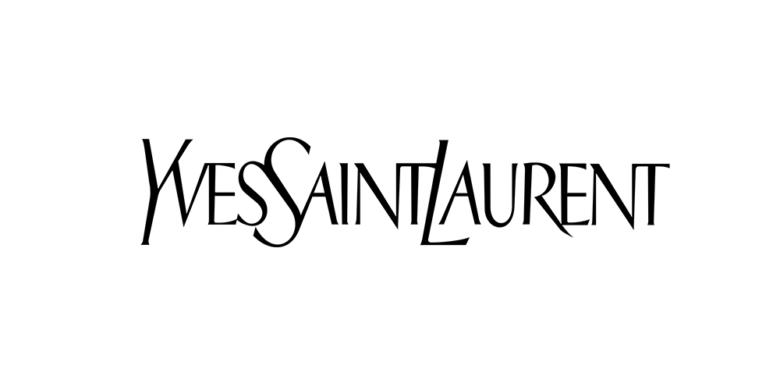 Yves Saint Laurent darmowe próbki