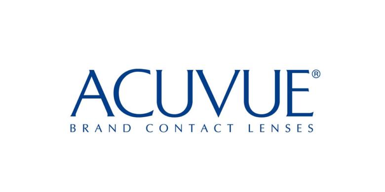 acuvue darmowe soczewki kontaktowe