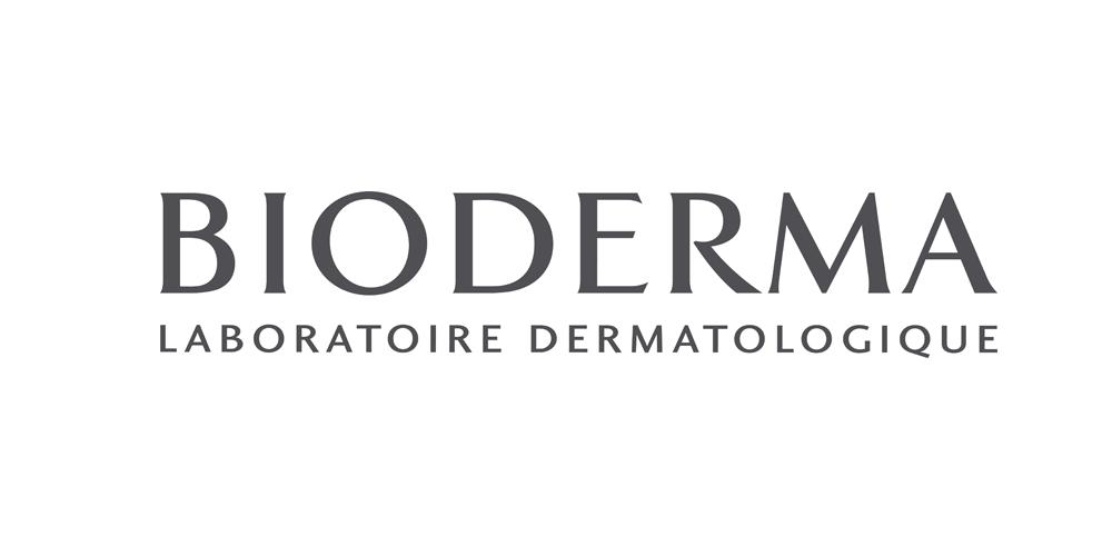 testowanie kosmetyków bioderma