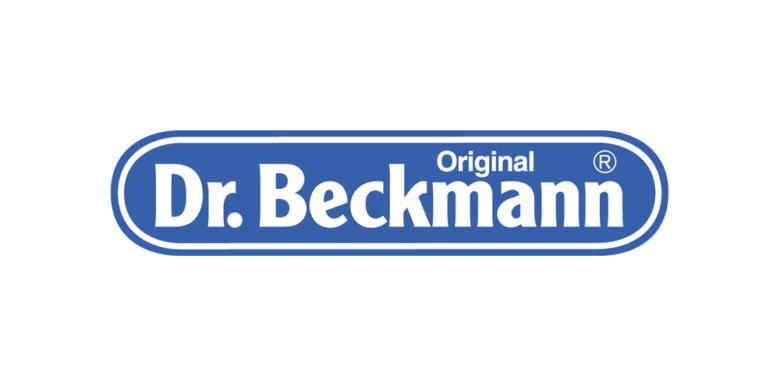 dr beckmann próbki do prania