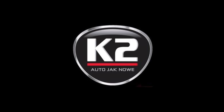 darmow akcesoria i gadżety samochodowe od K2