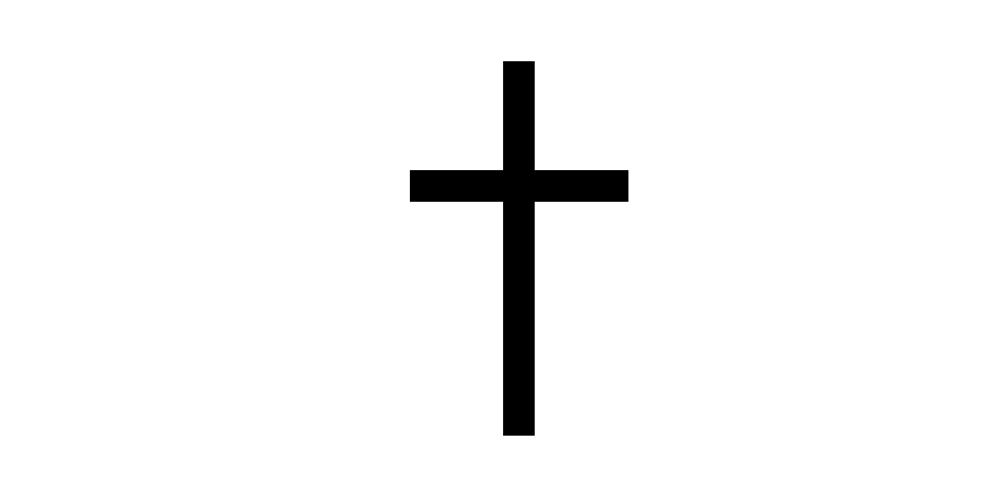darmowa ewangelia nowy testament
