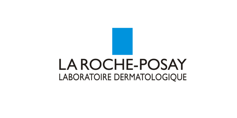 Darmowe testowanie kremów Toleriane od La Roche Posay
