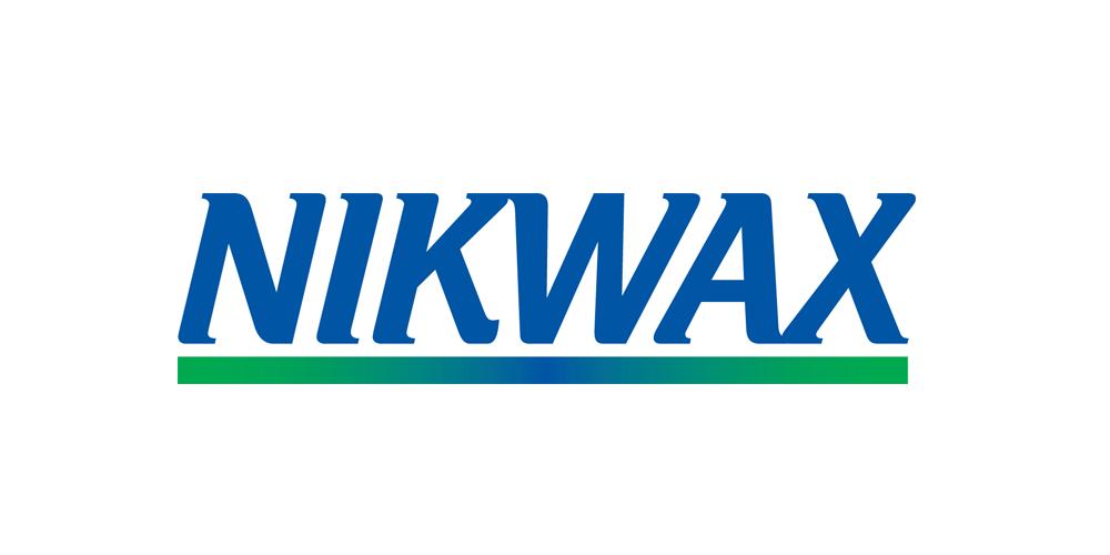 proszek nikwax próbka