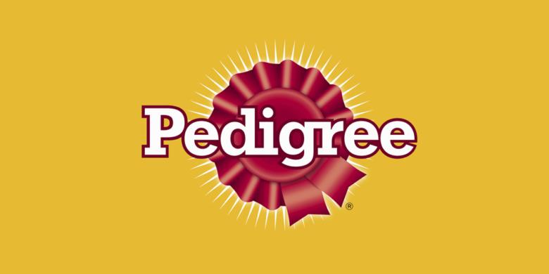 darmowe gadżety pedigree