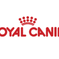 darmowa karma dla psa i kota Royal Canin
