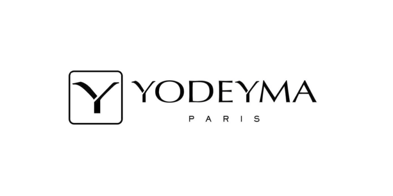 darmowe próbki perfum yodema