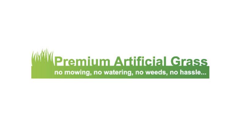 darmowe próbki sztucznej trawy Artifical Grass