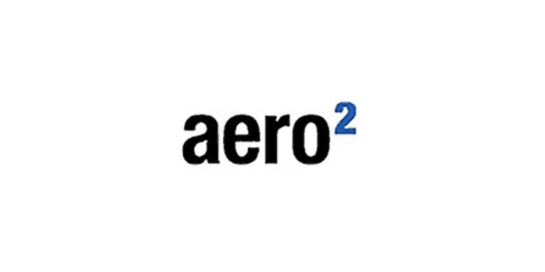 Darmowy internet za darmo Aero