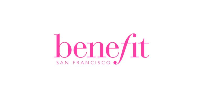 darmowe kosmetyki benefit cosmetics