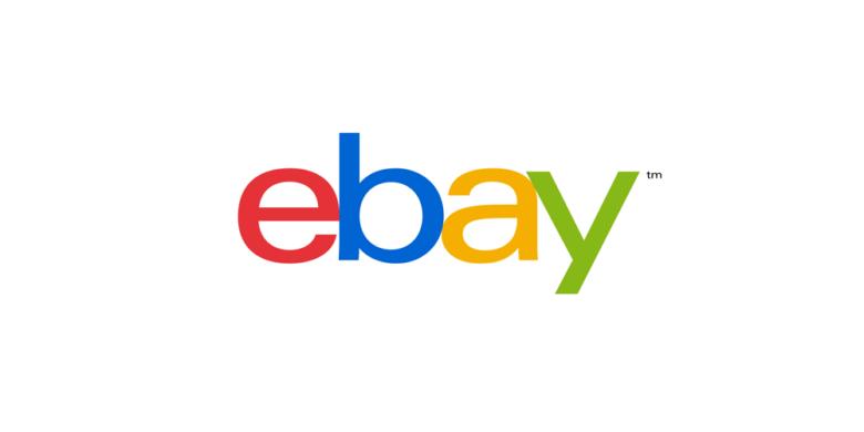darmowe naklejki ebay