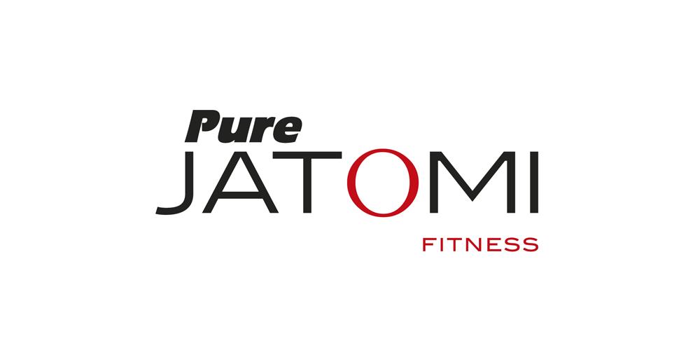 darmowa siłownia i fitness w Jatomi