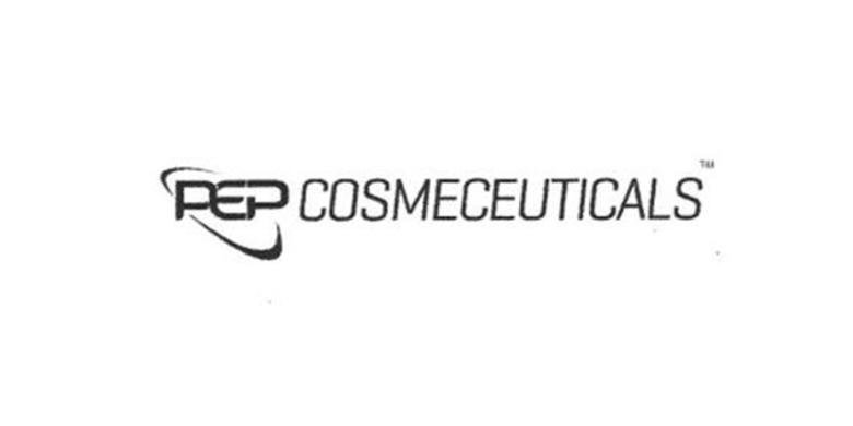 darmowe próbki kosmetyków kolagenowych skin pep