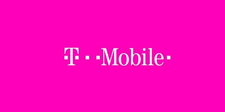 darmowe gadżety od t-mobile
