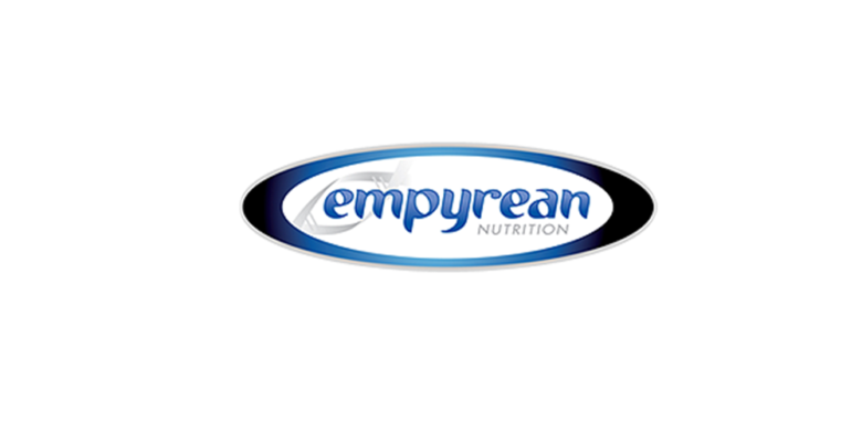 darmowe próbki odżywek Empyrean Nutrition