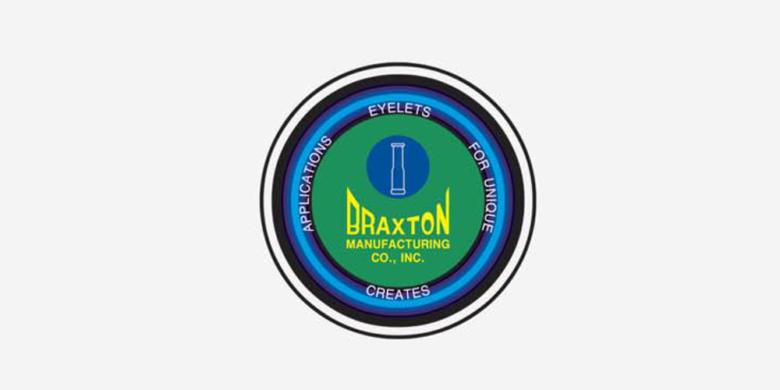 Darmowe próbki od Braxton Manufacturing