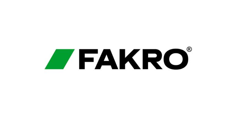 Darmowe testowanie markiz Fakro