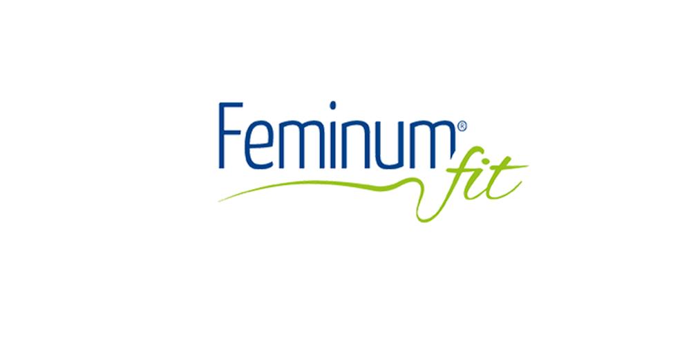 darmowe próbki żelu intymnego feminum