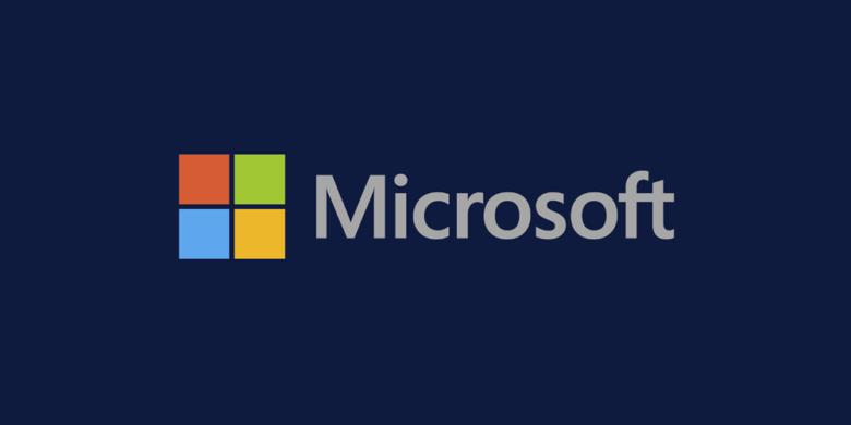 microsoft - premiera windows 10