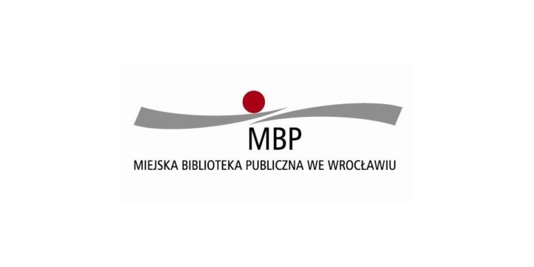 Miejska Biblioteka Publiczna we Wrocławiu