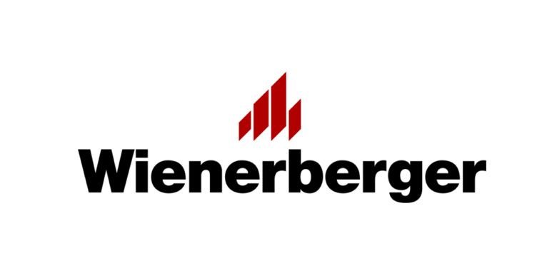 darmowe próbki cegieł wienerberger