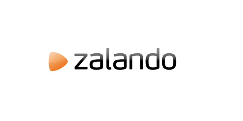 kod rabatowy do zalando