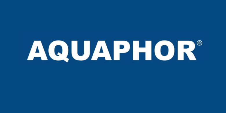 wymiana filtra w promocji Aquaphor