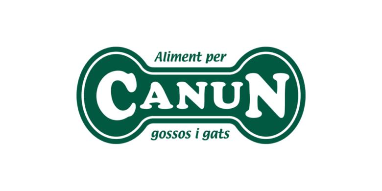 Darmowe próbki karmy Canun