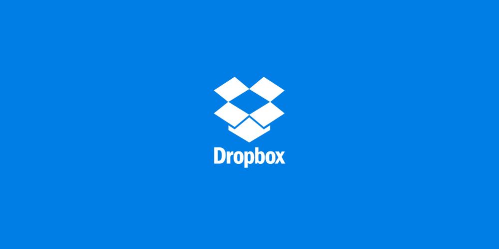 dodatkowe miejsce dropbox