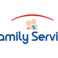 darmowe gadżety i próbki od family service