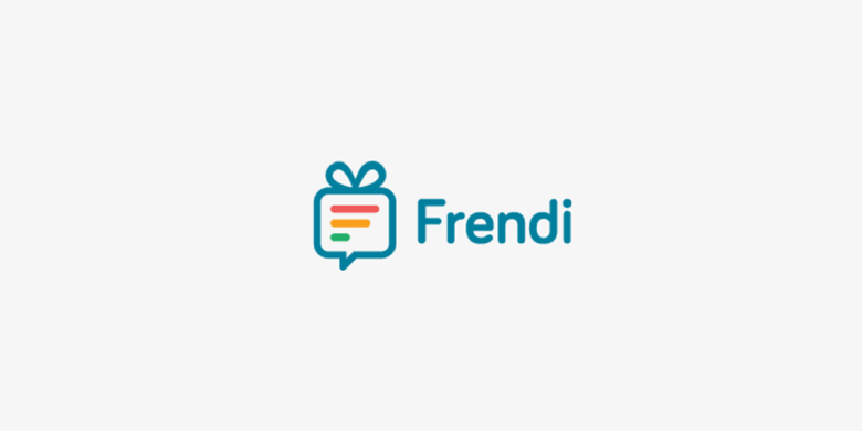 Darmowa koszulka Frendi - gadżet