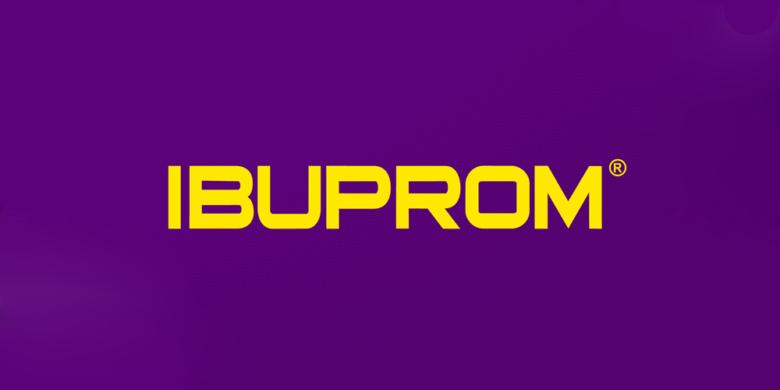 darmowe filmy i książki od ibuprom