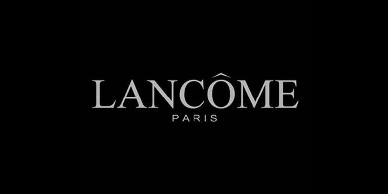 darmowa próbka kosmetyków Lancome