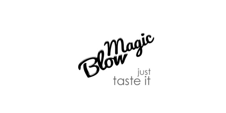 Darmowe próbki liquidu Magic Blow