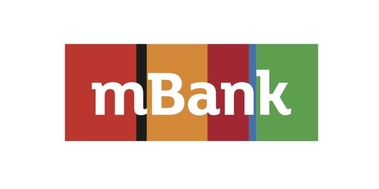 bonus od mbank