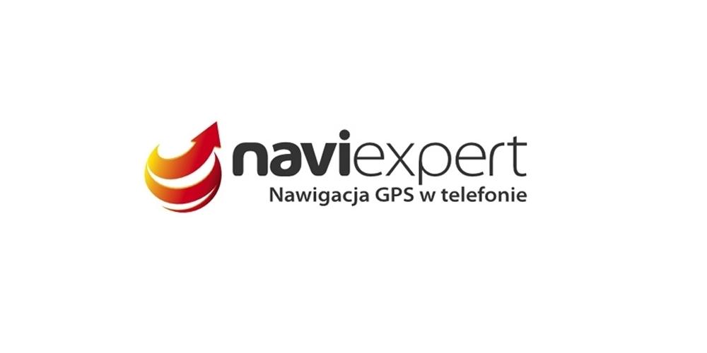 darmowa nawigacja NaviExpert