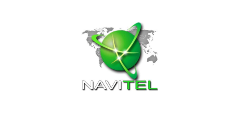 Darmowa nawigacja offline Navitel Navigator