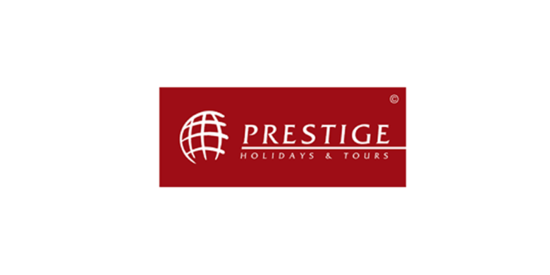 Darmowy katalog Prestige Tours najciekawsze miejsca na świecie