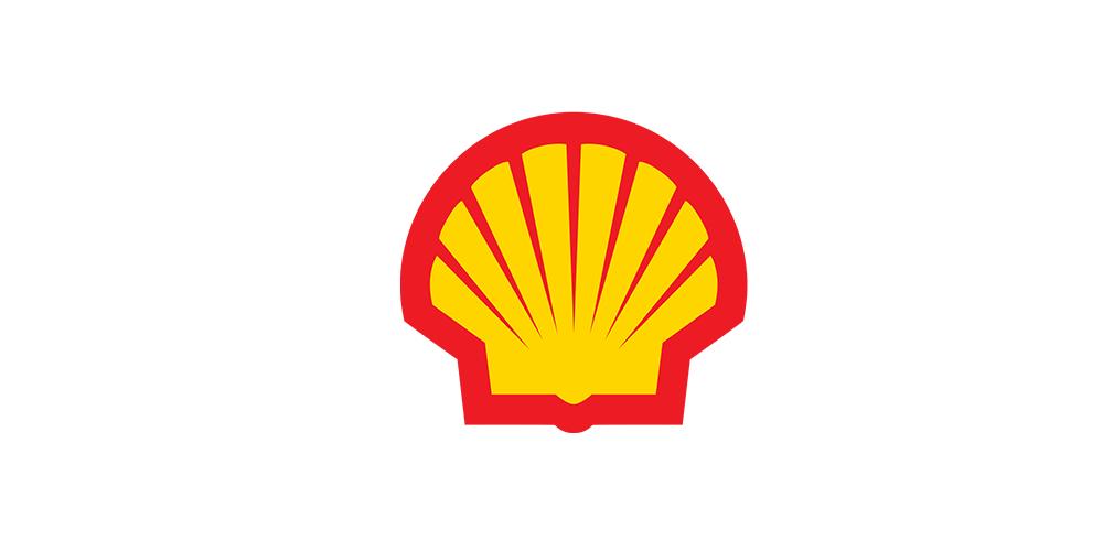 Gadżety o Shell