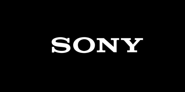 Darmowa gadżety do telefonu Sony
