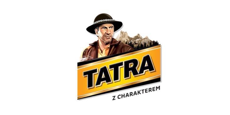 Darmowe piwo Tatra