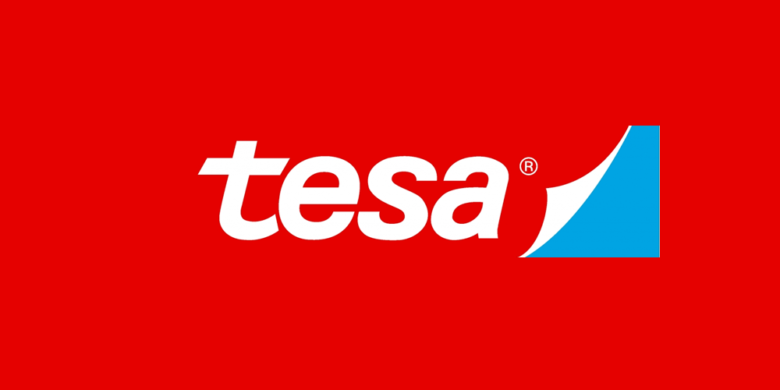 Darmowe próbki taśmy montażowej Tesa