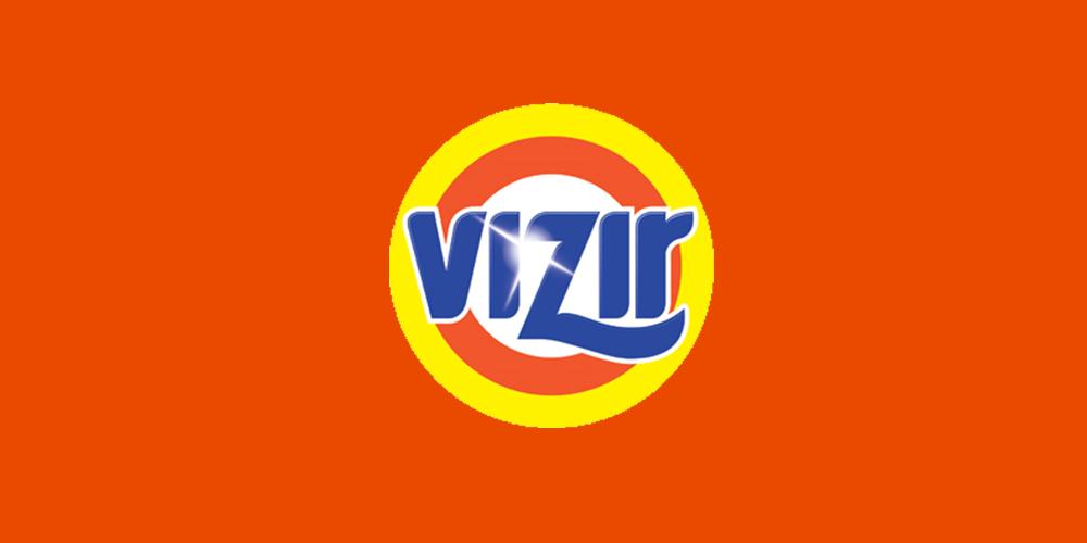 darmowe kapsułki piorące Vizir