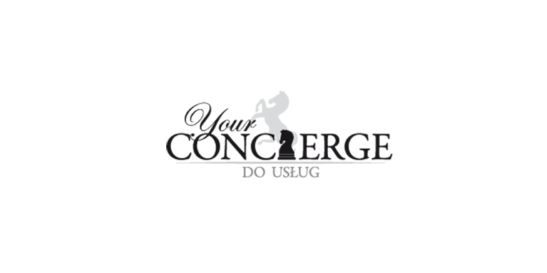 darmowa usługa your concierge