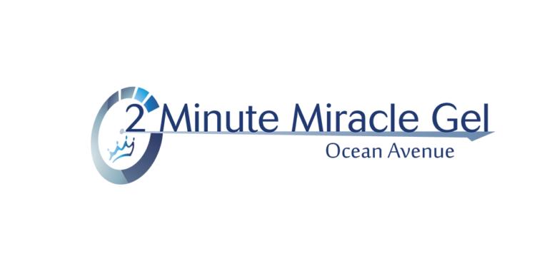 Próbki 2 Minute Miracle Gel