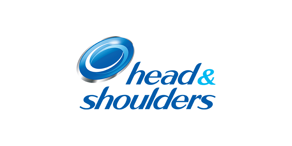 Darmowa próbka szamponu Head & Shoulders