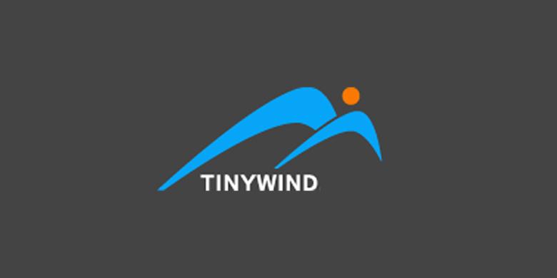 Darmowe zakupy w sklepie Tiny Wind